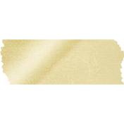 Shine - Gold Tape