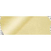 Shine- Gold Tape