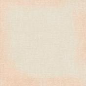Jane- Creamy Orangish Grungy Paper