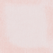 Jane- Pink Grungy Paper