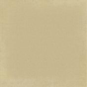 Jane- Tan Kraft Paper