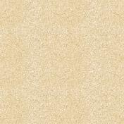 Corkboard Texture Set 01- Texture 01