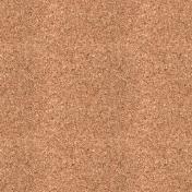 Corkboard Textures Set 01- Texture 02