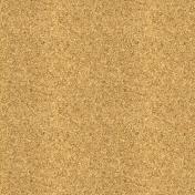 Corkboard Textures Set 01- Texture 03
