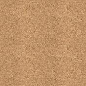 Corkboard Textures Set 01- Texture 04