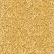 Corkboard Textures Set 01- Texture 05