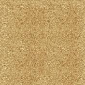 Corkboard Textures Set 01- Texture 06