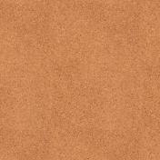 Corkboard Textures Set 01- Texture 07