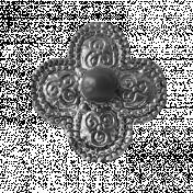 Shine- Jewel 02 Template