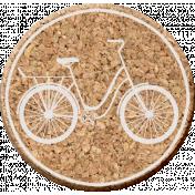 Corky Bits- Bike Element