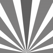 Sunburst Layered Overlay/Paper Template - Template 05