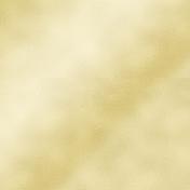 Gold Leaf Foil Papers Kit- Gold Foil 01
