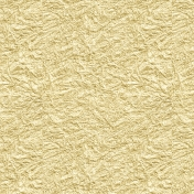 Gold Leaf Foil Papers Kit - Gold Foil 03