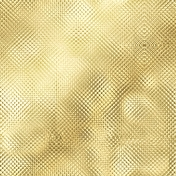 Gold Leaf Foil Papers Kit- Gold Foil 04