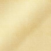 Gold Leaf Foil Papers Kit- Gold Foil 06