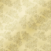 Gold Leaf Foil Papers Kit- Gold Foil 10