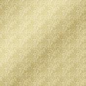 Gold Leaf Foil Papers Kit- Gold Foil 11