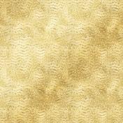 Gold Leaf Foil Papers Kit- Gold Foil 13
