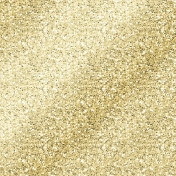 Gold Leaf Foil Papers Kit- Gold Foil 14
