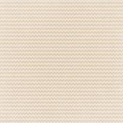 Renewal May 2015 Blog Train Mini Kit- Paper- Tan Chevrons
