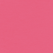 Shine- Solid Paper- Hot Pink
