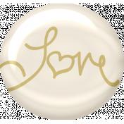 Shine- Love Flair