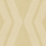 Birthday Wishes- Tan Giant Chevrons Paper