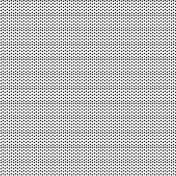 Petite Patterns Paper Template Mini Stars