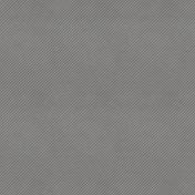 Petite Patterns Paper Template Pinstripe