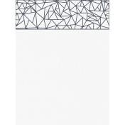 Cozy Day Journal Card- Web (3x4)