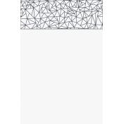 Cozy Day Journal Card- Web (4x6)