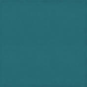 The Best Is Yet To Come 2017- Solid Paper Teal