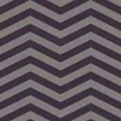 The Best Is Yet To Come 2017- Large Chevron Paper