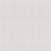 The Best Is Yet To Come 2017- Pattern Paper- Grid Purple