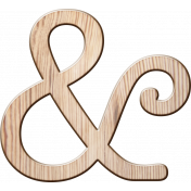 The Best Is Yet To Come 2017- Ampersand