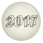 The Best Is Yet To Come 2017 Flair- Wire 2017