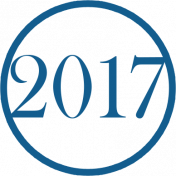 The Best Is Yet To Come 2017- Monogram 2017