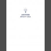 Pocket Basics 2 Minimalist Journal Card Templates- Layered Template- Tiny Doodle- 3x4