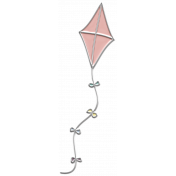 Fresh Start Elements- Kite