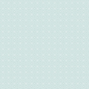 Fresh Start Patterned Papers- Paper 6