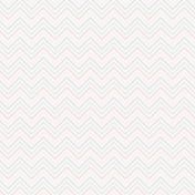 Fresh Start Patterned Papers- Paper 10b