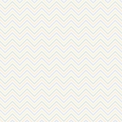 Fresh Start Patterned Papers- Paper 10c