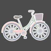 Fresh Start Elements- Bike