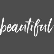 Pocket Basics 2 Pocket Title- Template- Beautiful 4