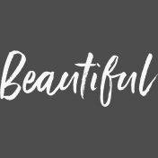 Pocket Basics 2 Pocket Title- Template- Beautiful 5