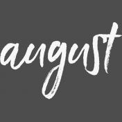 Pocket Basics 2- Pocket Titles- Template- August 6