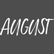 Pocket Basics 2- Pocket Titles- Template- August 7