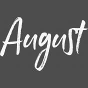 Pocket Basics 2- Pocket Titles- Template- August 8