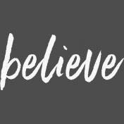 Pocket Basics 2 Pocket Title- Template- Believe 4
