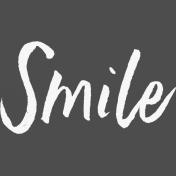 Pocket Basics 2 Pocket Title- Template- Smile 6
